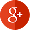 Button linking to Google Plus page
